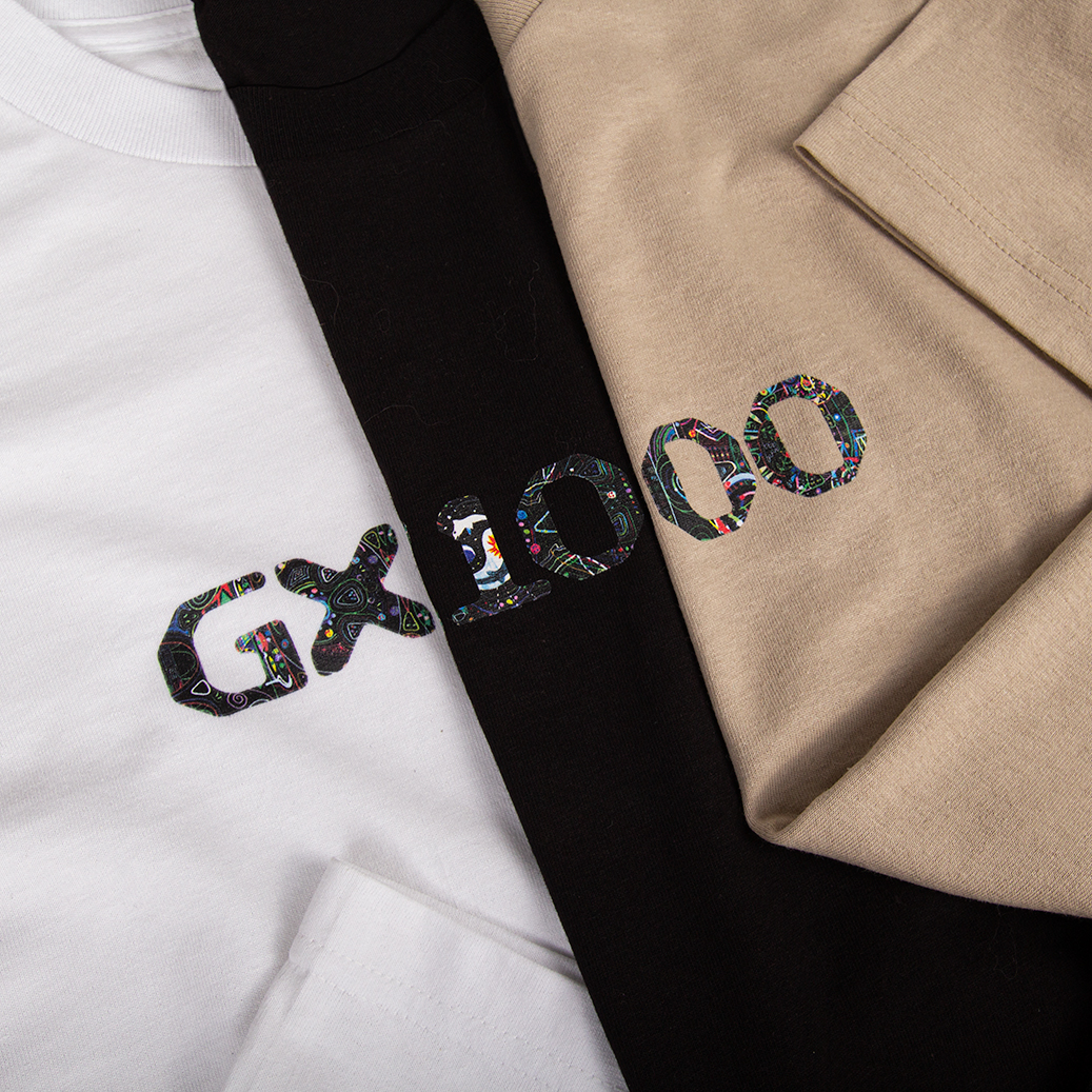 GX1000 NBHD